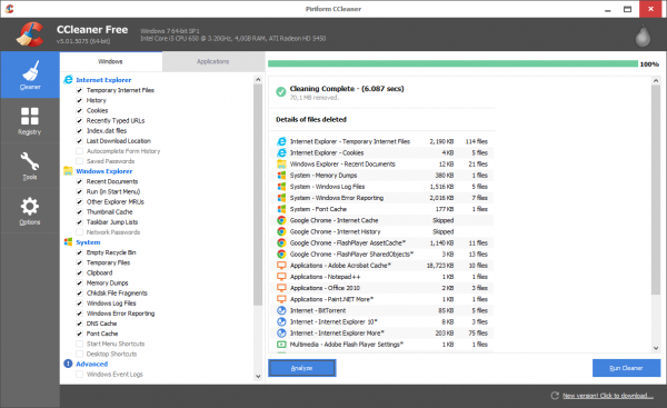 CCleaner-resultatnettoyage.png